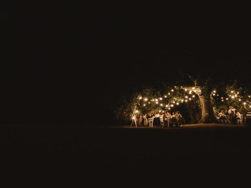 fotogravina wedding destination photographer puglia-32