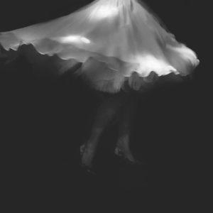 Beatrice Moricci_01
