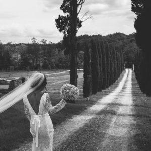Beatrice Moricci_04