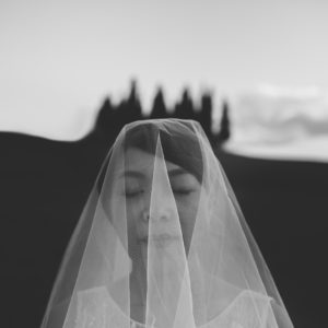 Beatrice Moricci_07