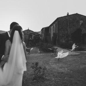 Beatrice Moricci_09