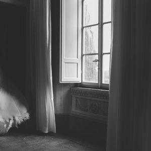 Beatrice Moricci_12