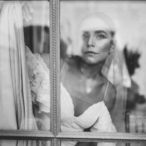 Beatrice Moricci_15