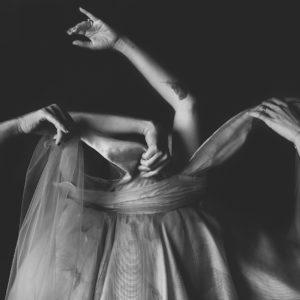 Beatrice Moricci_18